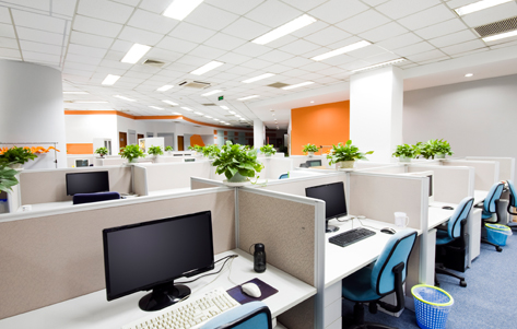 Choosing An Office Mover Has More To It Than Cost
